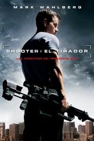 Shooter: El tirador Online