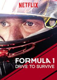 Formula 1 La Emocion De Un Grand Prix