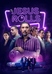 thumb The Jesus Rolls