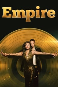 Empire Imagen