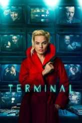 Terminal 2018