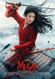 Image Mulan