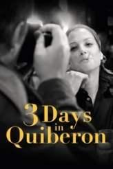 3 Days in Quiberon 2018