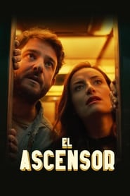 thumb El Ascensor