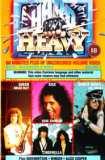 Hard 'N Heavy Volume 3 1989