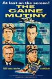 The Caine Mutiny 1954