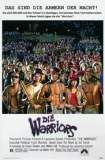 Die Warriors 1979