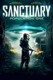 Ver Sanctuary Population One Gratis