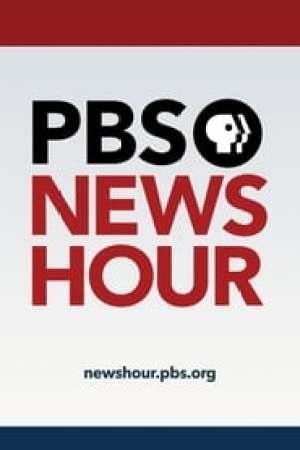 PBS NewsHour (2021)