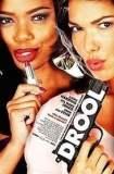 Drool 2009