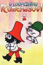 O loupežníku Rumcajsovi