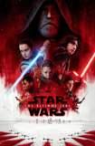 La guerra de las galaxias. Episodio VIII: Los últimos Jedi 2017