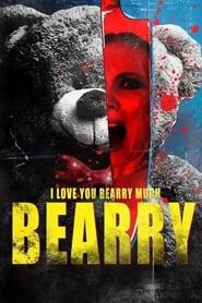 Imagen de Bearry