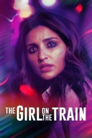 thumb Mira, la chica del tren