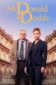 Imagen McDonald y Dodds