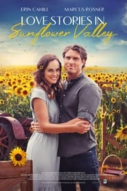 Love Stories in Sunflower Valley Online