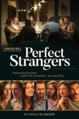 Perfect Strangers 2016