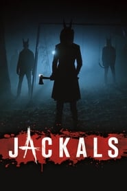 Jackals Kino Film TV