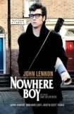 Nowhere Boy 2009