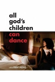 All God's Children Can Dance Online