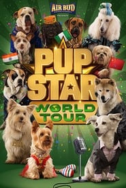 Ver Pup Star: World Tour (2018) Online Gratis