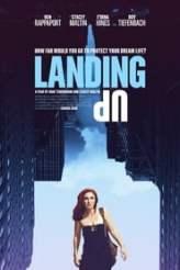 Landing Up 2017