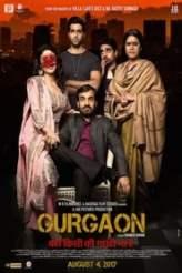 Gurgaon 2017