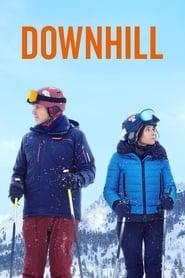 Watch Downhill Online