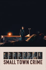 Small Town Crime Kino Film TV