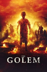 Ver The Golem (2018) Online Gratis