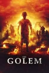 The Golem 2018