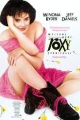 Welcome Home, Roxy Carmichael 1990