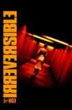 Irreversible 2002