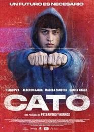 Cato (2021)