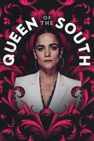 Queen of the South Imagen