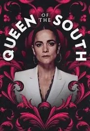 Queen of the South 5x2