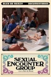 Sexual Encounter Group 1970