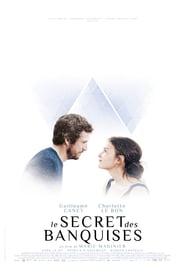 Le Secret Des Banquises Streaming : secret, banquises, streaming, Secret, Banquises, Streaming, Complet, Gratuit, Film01stream