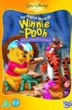 Growing Up with Winnie the Pooh: A Great Day Of Discovery 2005