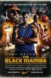 The Black Mamba 2011