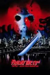 Friday the 13th Part VIII: Jason Takes Manhattan 1989