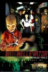 Hellevator 2004