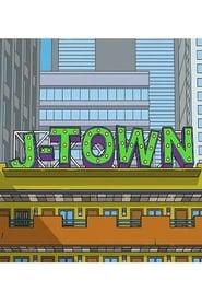 J-Town