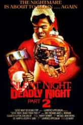 Silent Night, Deadly Night II 1987