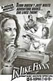 In Like Flynn 1985