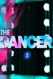 Image The dancer