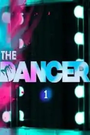 Portada The Dancer