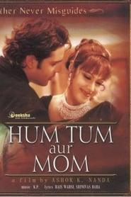 Hum Tum Aur Mom: Mother Never Misguides