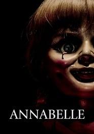 img Annabelle