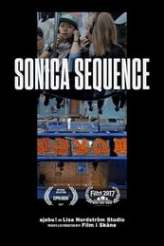 Sonica Sequence 2017